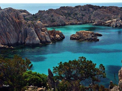 Arcipelago La Maddalena