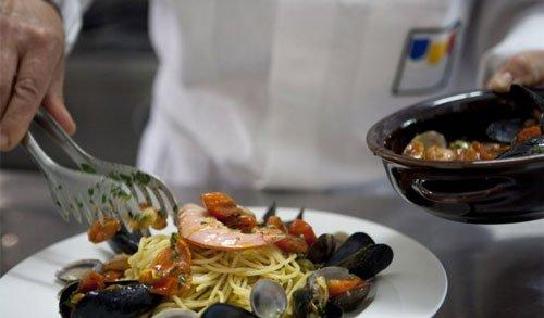 Agriturismi Isola d'Elba Dove Mangiare