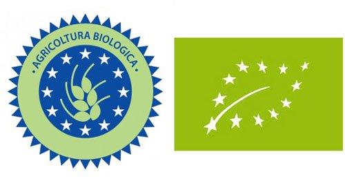 Certificazione prodotti biologici