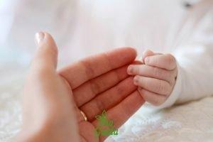 Prodotti migliori per l'igiene del neonato