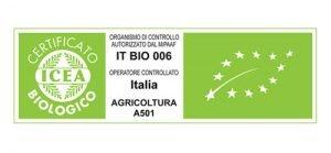 Organismi di controllo agricoltura biologica