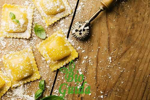 Maggiorana in cucina ricette