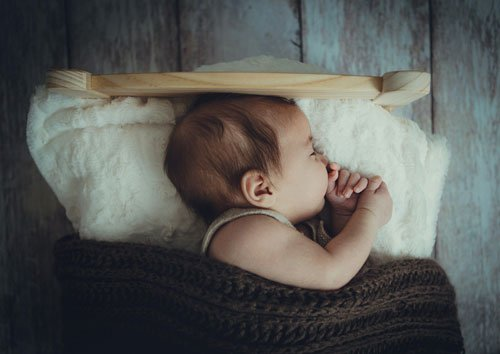 crema idratante per neonati